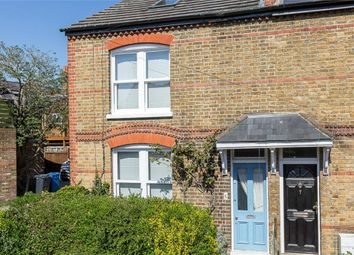 3 bed semi-detached house for sale in Bolton Road, Windsor, Berkshire SL4