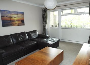 Thumbnail 1 bed flat to rent in Coniscliffe Mews, Coniscliffe Road, Darlington