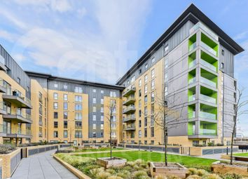 Thumbnail 2 bedroom flat for sale in Falcondale Court, Lakeside Drive, London