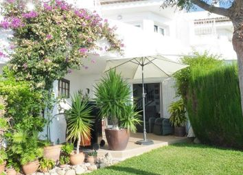 Thumbnail 3 bed town house for sale in Mijas Costa, 29650 Mijas, Málaga, Spain