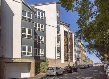 Thumbnail 2 bed flat for sale in 2/2 Wishaw Terrace, Meadowbank