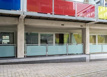 Thumbnail 3 bed flat for sale in Concord Street, Leeds