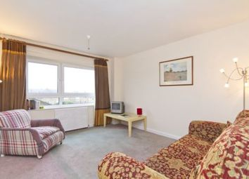 Thumbnail 2 bed maisonette for sale in Garrick Close, Wandsworth