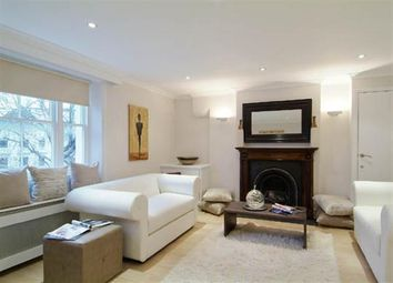 1 bed flat to rent in Ovington Square, London SW3