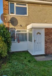 2 bed semi-detached house to rent in Woodrush Way, Chadwell Heath, Romford RM6