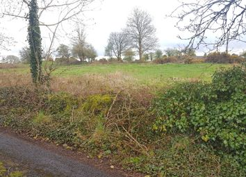 Thumbnail Property for sale in Powellsboro, Tubbercurry, Sligo