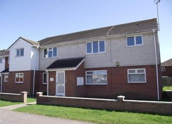 Thumbnail 2 bed flat to rent in Sutton Court Drive, Rochford