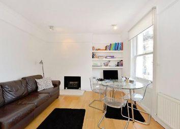 Thumbnail 1 bed flat to rent in Dorset Street, Marylebone, London