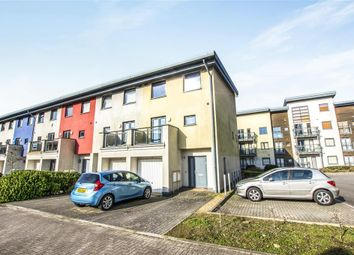 Thumbnail 4 bed flat to rent in St Margaret's Court, Maritime Quarter, Swansea