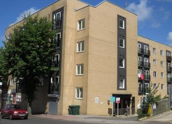 Thumbnail 2 bed flat for sale in Pelham Court, Coombe Road, Brighton, East Sussex