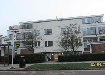 Thumbnail 1 bed flat to rent in The Avenue, Wembley