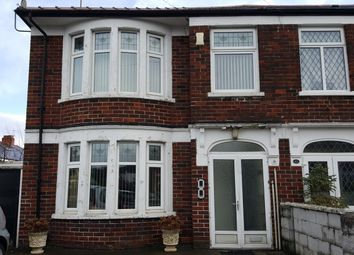 Thumbnail 2 bed flat to rent in St. Helens Road, Heath, Cardiff