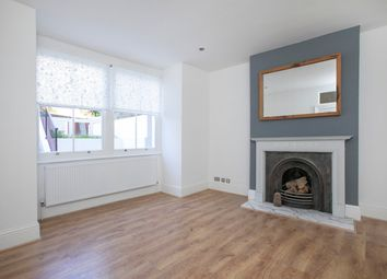 2 bed maisonette for sale in Auckland Hill, West Norwood, London SE27