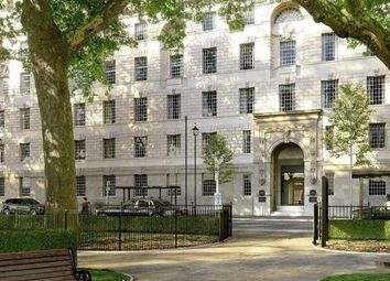 Thumbnail 3 bed flat for sale in Millbank Residences, 9 Millbank, Westminster