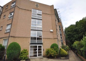 2 bed flat to rent in Dyce Lane, Glasgow G11