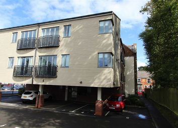 Thumbnail 2 bed flat for sale in Holborn House, High Holborn, Sedgley