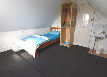 Dyke Road, Brighton BN1. Room to rent