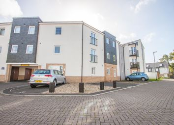 2 bed flat for sale in Boundary Place, Plymouth PL6