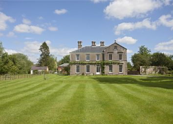 Thumbnail 5 bed detached house to rent in Castle Hill Lane, Upper Brailes, Banbury, Oxfordshire
