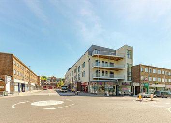 Flats To Rent In Hemel Hempstead Renting In Hemel