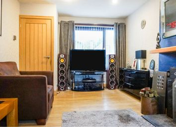 Thumbnail 2 bedroom semi-detached house for sale in South Street, Fochabers