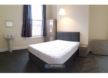 Thumbnail Room to rent in Granville Road, Scarborough