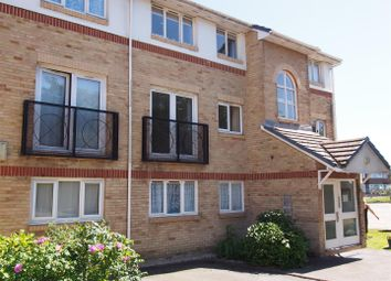 Thumbnail 2 bedroom flat to rent in Lovat Mead, St. Leonards-On-Sea