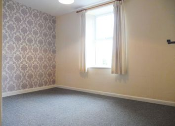 Thumbnail 2 bed flat to rent in Totnes Road, Paignton