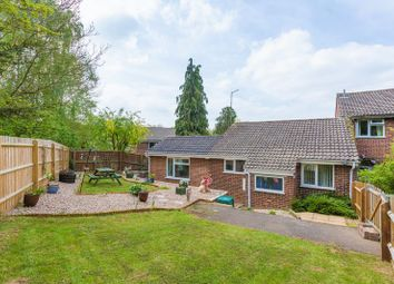 Find 2 Bedroom Houses for Sale in Buckingham - Zoopla