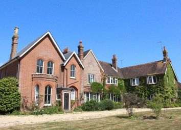 Thumbnail 2 bed flat for sale in Lunsford Manor, Ninfield Road, Bexhill-On-Sea, East Sussex