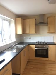 Thumbnail 3 bed end terrace house to rent in Wern Crescent, Skewen, Neath