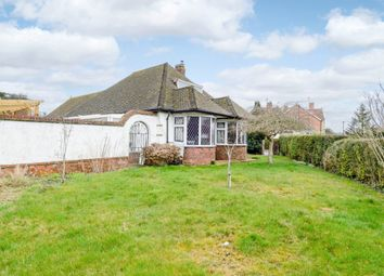 Thumbnail 4 bed detached bungalow for sale in St. Margarets Gardens, Melksham, Wiltshire