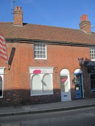 Thumbnail Retail premises to let in 6, Church Street, Uckfield