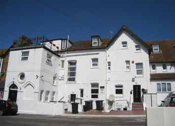 Thumbnail Studio to rent in The Studio, Beach Road, Westgate-On-Sea