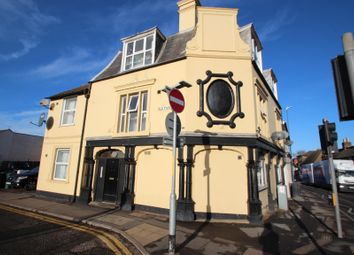 1 bed flat to rent in Old Tovil Road, Maidstone, Kent ME15