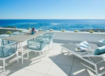 Thumbnail 3 bed apartment for sale in Urb. Cumbre Del Sol, 03726 Cumbre Del Sol, Alicante, Spain
