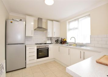 Thumbnail 2 bed flat for sale in Arbor Road, London