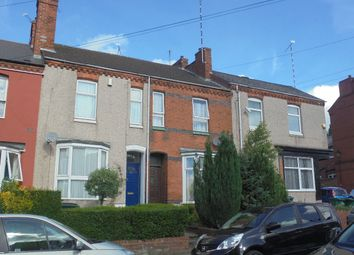 3 bed terraced house to rent in Barras Lane, Coventry CV1