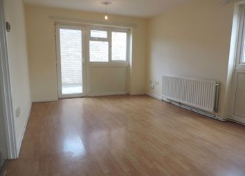 2 bed flat to rent in Epsom Walk, Corby NN18