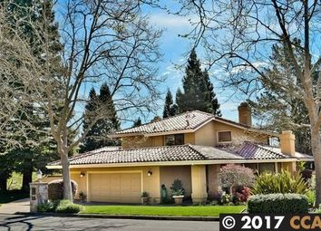 Thumbnail 4 bed property for sale in 388 Live Oak Dr, Danville, Ca, 94506