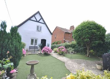 Thumbnail 2 bed cottage for sale in Upper Rea, Hempsted, Gloucester