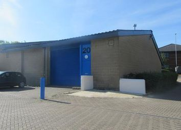 Thumbnail Light industrial to let in 20 Stafford Place, Moulton Park Industrial Estate, Northampton