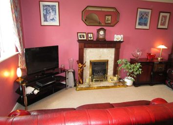 Thumbnail 3 bed semi-detached house for sale in Gilbrook Way, Rochdale