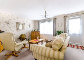 Thumbnail 3 bed property for sale in Radnor Road, Peckham