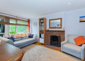 Thumbnail 2 bed property for sale in Waterside, Chesham