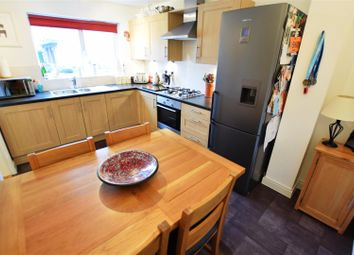 Thumbnail 3 bed property for sale in Keel Avenue, Portishead, Bristol