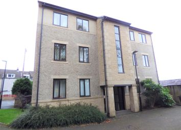 Thumbnail 2 bedroom flat for sale in Grebe Wharf, Lancaster