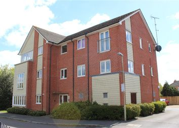 Pavilion Gardens, Blackfield, Southampton SO45. 2 bed flat for sale