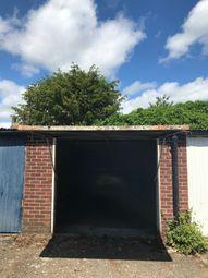 Thumbnail Parking/garage for sale in Chestnut Grove, New Malden