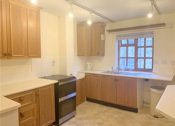 Thumbnail 2 bedroom flat to rent in Trinity Street, Dorchester